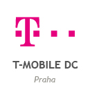 T-Mobile DC
